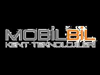Mobilbil