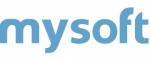 Mysoft Logo